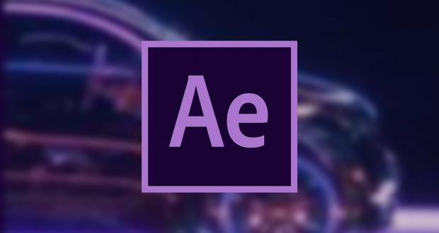 Adobe After Effects CC 2020 Free Download Latest Version. It is full offline installer standalone setup of Adobe After Effects v17.0.6.35.
