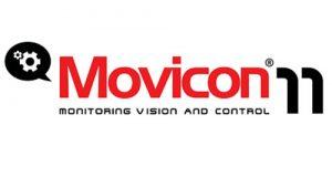 Movicon 11.6 Free Download